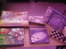 игры ходилки с кубиком и фишками